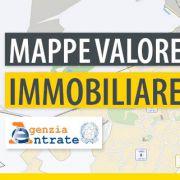 mappe-valore-immobiliare