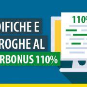 modifiche-e-proroghe-al-superbonus-110-