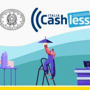 piano-cashless-