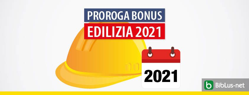 proroga-bonus-edilizia-2021