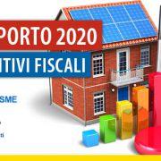 rapporto-2020-incentivi-fiscali