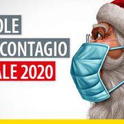 regola-anticontagio-natale-2020