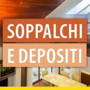 soppalchi-e-depositi