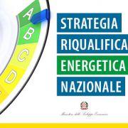 strategia-riqualificazione-energetica-nazionale-