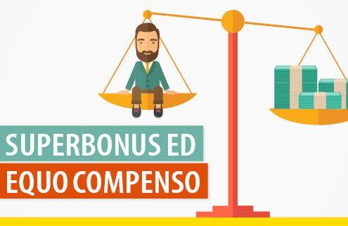 superbonus-ed-equo-compenso