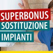 superbonus-sostituzione-impianti