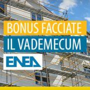 Bonus-facciate-il-vademecum-ENEA