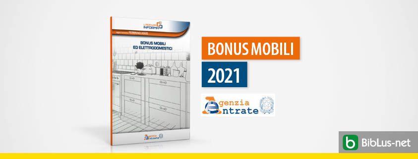 Bonus-mobili-2021