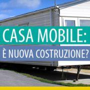 Casa-mobile-e-nuova-costruzione