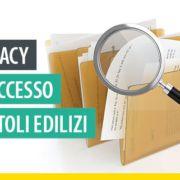 Privacy-ed-accesso-ai-titoli-edilizi