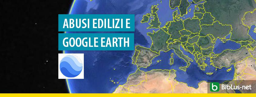 abusi-edilizi-google-earth