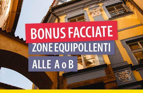 bonus-facciate-zone-equipollenti-alle-a-o-b