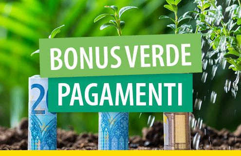 bonus-verde-pagamenti