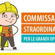 commissari-strordinari-per-le-grandi-opere