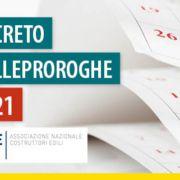 decreto-milleproroghe-2021