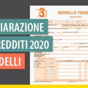 dichiarazione-dei-redditi-2020