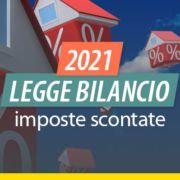 legge-bilancio-2021-imposte-scontate