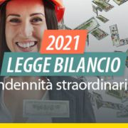 legge-bilancio-2021-indennita-straordinaria