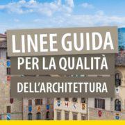 linee-guida-per-la-qualita-dell-architettura