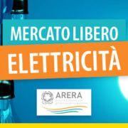mercato-libero-elettricita