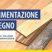 pavimentazione-di-legno