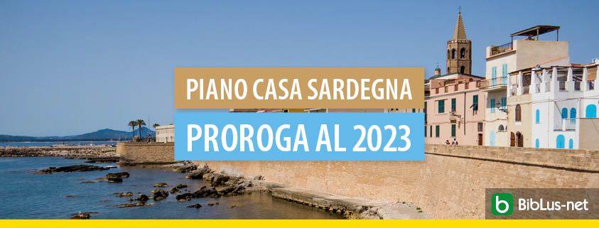 piano-casa-sardegna-proroga-al-2023