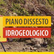 piano-dissesto-idrogeologico