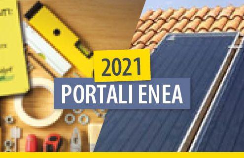 portali-enea-2021