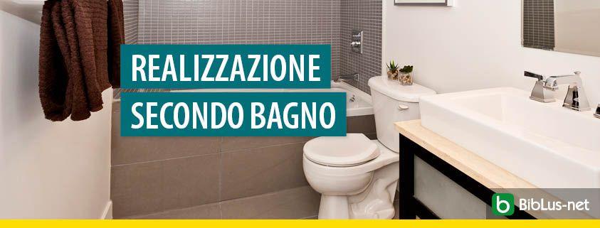 realizzazione-secondo-bagno