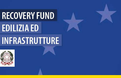 recovery-fund-edilizia-e-infrastrutture
