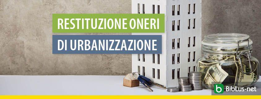 restituzione-oneri-di-urbanizzazione