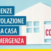 scadenze-agevolazione-prima-casa-ed-emergenza