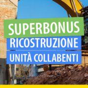 superbonus-ricostruzione-unita-collabenti