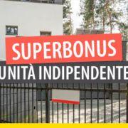 superbonus-unita-indipendente