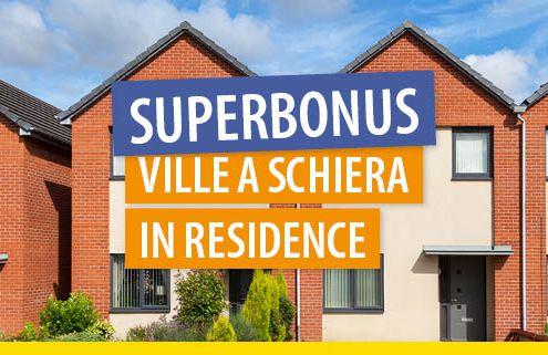 superbonus-ville-a-schiera-in-residence