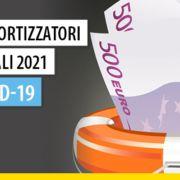 ammortizzatori-sociali-2021-covid-19