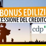 bonus-edilizi-cessione-del-credito