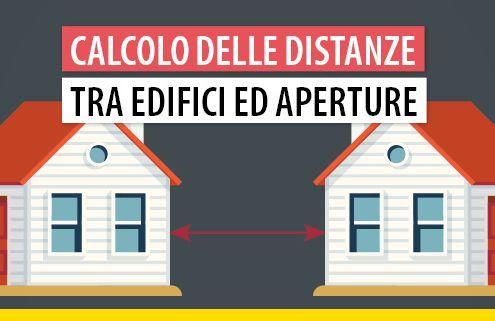 calcolo-delle-distanze-tra-edifici-ed-aperture