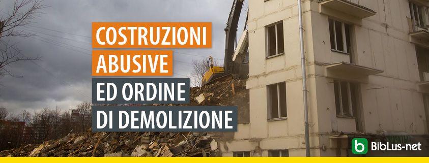 costruzione-abusive-ed-ordine-di-demolizione