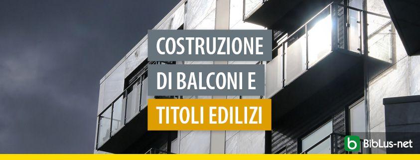 costruzione-di-balconi-e-titoli-edilizi