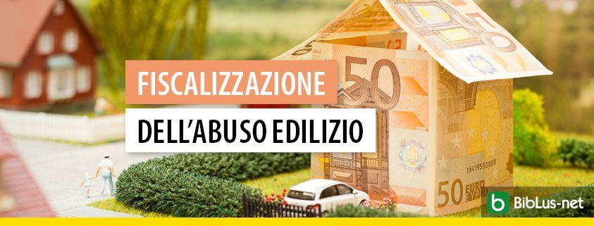 fiscalizzazione-dell-abuso-edilizio