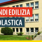 fondi-edilizia-scolastica