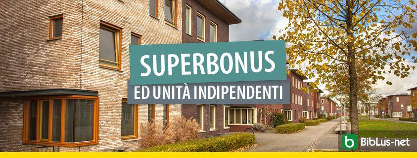 indipendenza-funzionale-superbonus