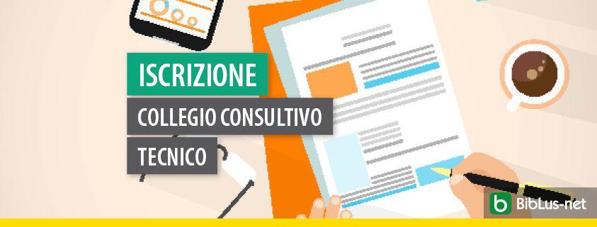 iscrizioni-collegio-consultivo