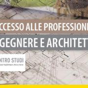 l-accesso-alle-professioni-di-ingegnere-e-architetto