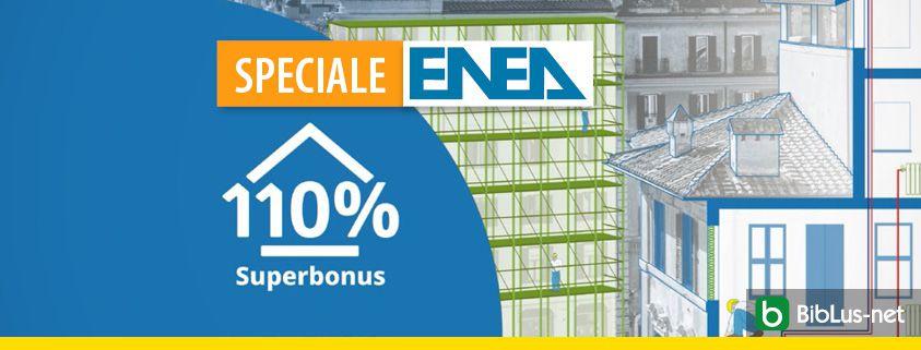 opuscolo-enea-superbonus