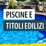 piscine-e-titoli-edilizi