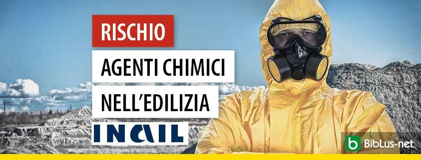 rischio-agenti-chimici-edilizia-INAIL