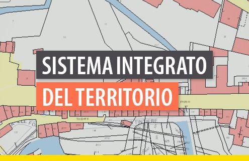 sistema-integrato-del-territorio-sit-