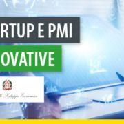 startup-e-pmi-innovative